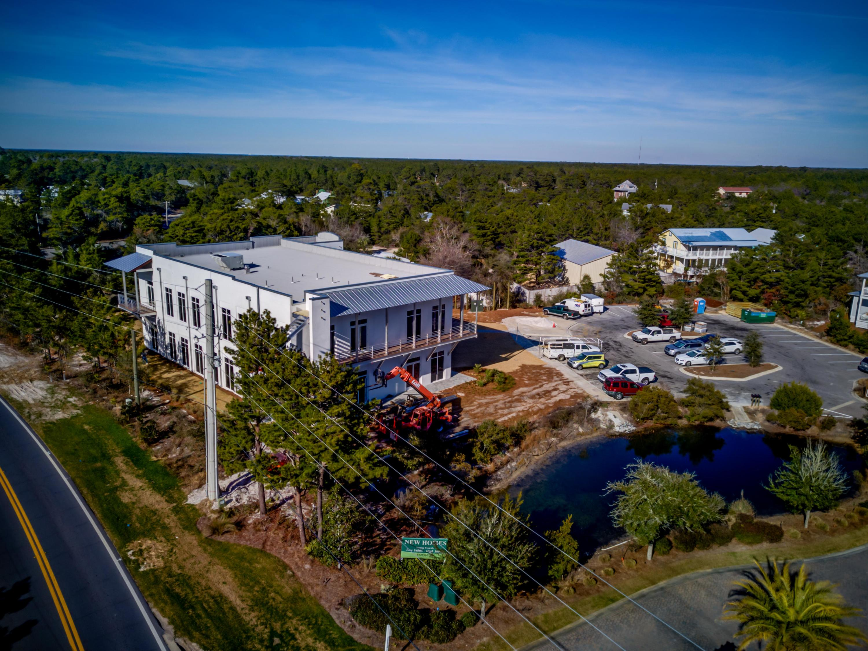 2930 County Hwy 30A,Santa Rosa Beach,Florida 32459,Professional/office,County Hwy 30A,20131126143817002353000000