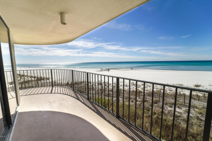 MLS Property 790654 for sale in Panama City Beach