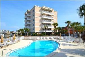 Property for sale at 195 Durango Road #3E, Destin,  FL 32541