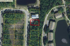 Property for sale at Lot 3 Lakeland, Miramar Beach,  FL 32550