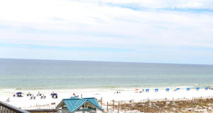 Property for sale at 520 Santa Rosa Boulevard #112, Fort Walton Beach,  FL 32548