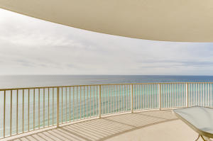 Property for sale at 17545 Front Beach Road #2009, Panama City Beach,  FL 32413