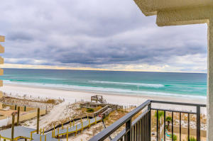 Property for sale at 770 Sundial Court #502, Fort Walton Beach,  FL 32548