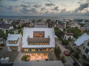 Property for sale at 11 Town Hall Road, Rosemary Beach,  FL 32461