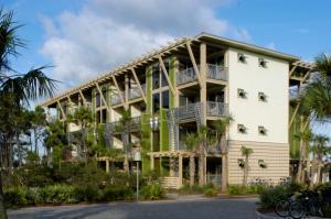 29 Goldenrod,Santa Rosa Beach,Florida 32459,2 Bedrooms Bedrooms,2 BathroomsBathrooms,Goldenrod,20131126143817002353000000