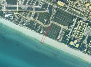 Property for sale at Lot 20A Paradise By The Sea Boulevard, Inlet Beach,  FL 32461