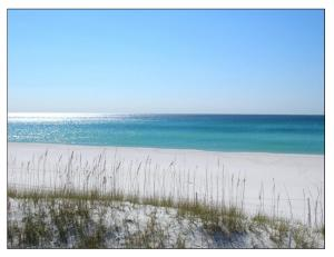 Property for sale at 5501 Gulf Drive, Panama City,  FL 32408