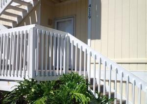 Property for sale at 775 Gulf Shore Drive #4119, Destin,  FL 32541