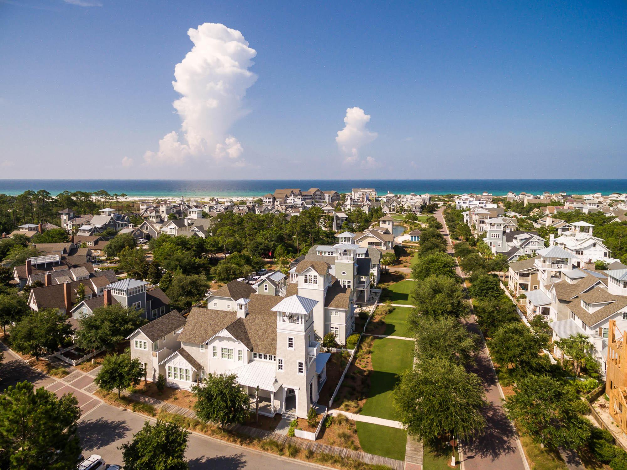 45 Madaket,Inlet Beach,Florida 32461,5 Bedrooms Bedrooms,6 BathroomsBathrooms,Detached single family,Madaket,20131126143817002353000000