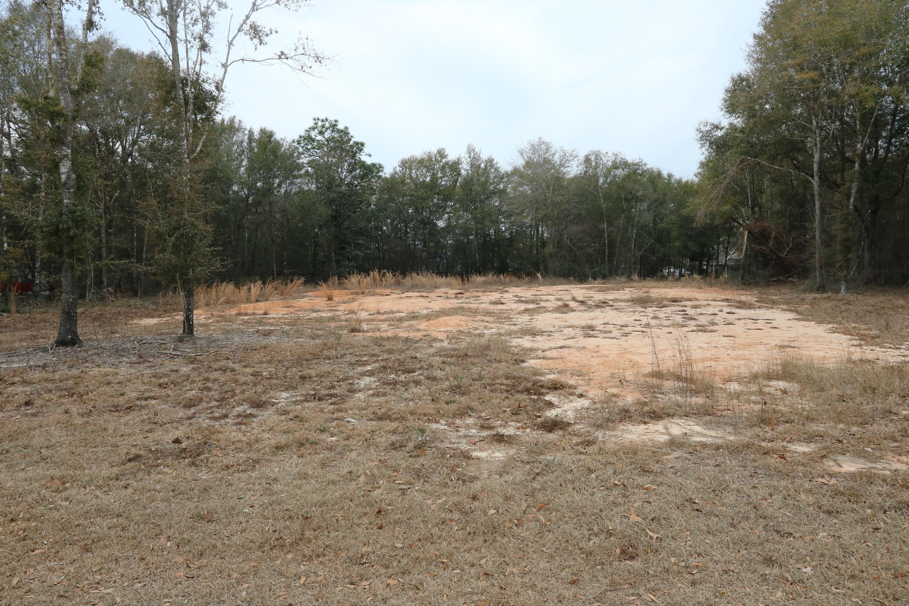 Photo of home for sale at 106 Old S, Crestview FL