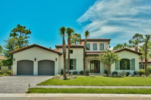Property for sale at 1618 San Giovanni Drive, Miramar Beach,  FL 32550