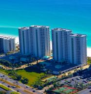 Property for sale at 1048 Us-98 #1002, Destin,  FL 32541
