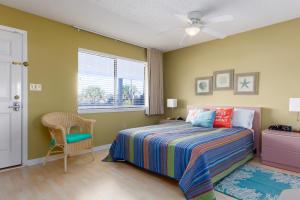 16911 FRONT BEACH ROAD #ALL 8 UNIT, PANAMA CITY BEACH, FL 32413  Photo