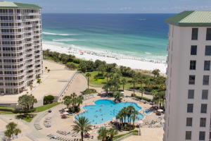 Property for sale at 15400 Emerald Coast Parkway #306, Destin,  FL 32541