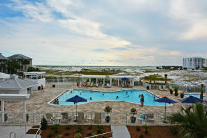 Property for sale at 480 Gulf Shore Drive #211, Destin,  FL 32541