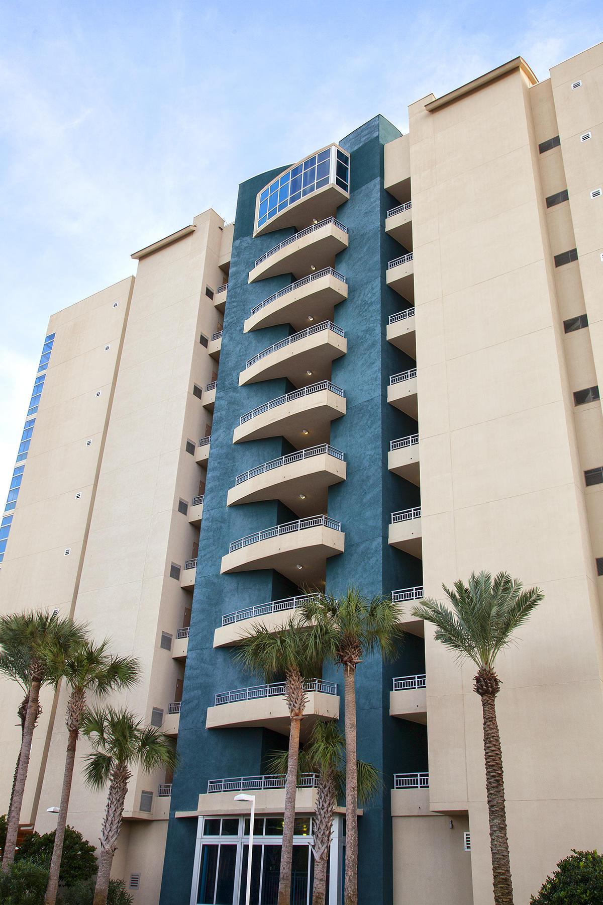 1816 SCENIC HIGHWAY 98 #UNIT 1102, DESTIN, FL 32541