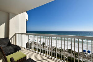 Property for sale at 1050 E Highway 98 #703, Destin,  FL 32541