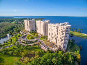 Property for sale at 404 Kelly Plantation Drive #1005, Destin,  FL 32541