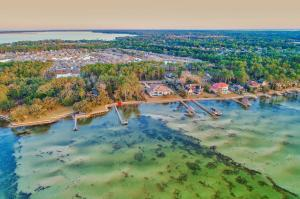 Property for sale at 4-C Driftwood Point Road, Santa Rosa Beach,  FL 32459