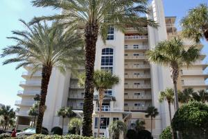 Property for sale at 725 Gulf Shore Drive #1002B, Destin,  FL 32541