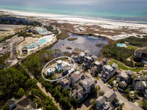 Property for sale at Lot 50 Compass Point Way, Watersound,  FL 32461