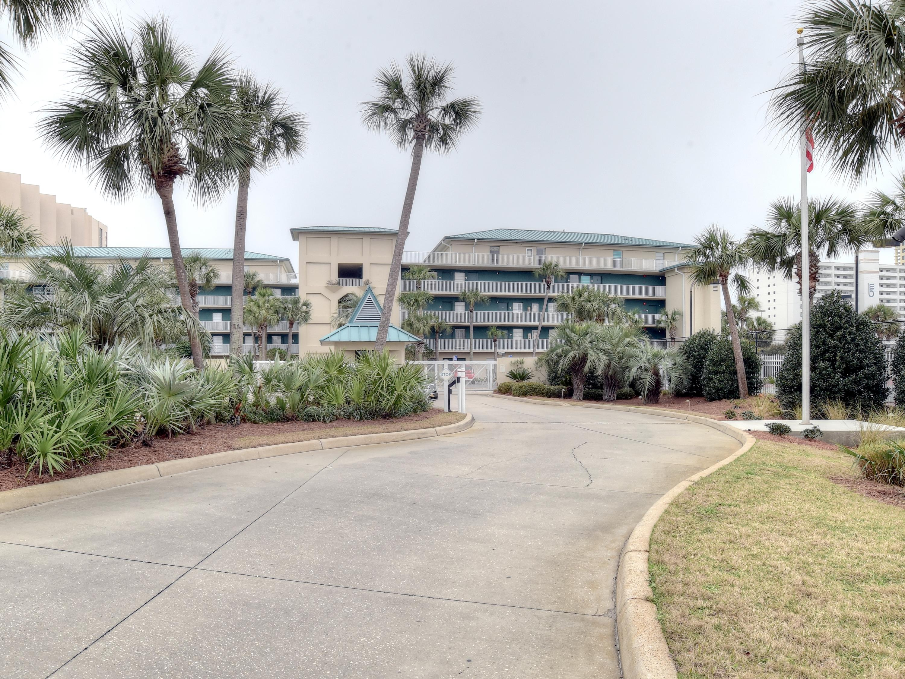Photo of home for sale at 1030 Highway 98, Destin FL