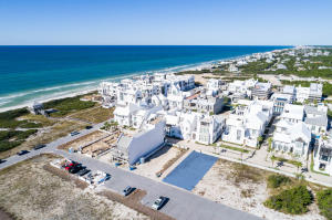 Property for sale at LL7 Robins Egg Court, Alys Beach,  FL 32461