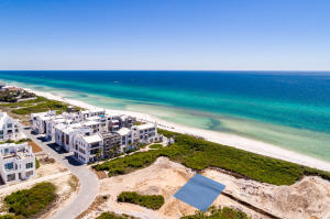 Property for sale at AC24 Sea Castle Alley, Alys Beach,  FL 32461