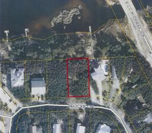 Property for sale at 00 Pelican Circle, Inlet Beach,  FL 32461