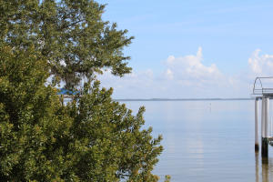 Property for sale at XXX N Mack Bayou Road, Santa Rosa Beach,  FL 32459
