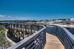 100 SOUTH BRIDGE LANE #C106, WATERSOUND, FL 32461  Photo