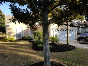 Property for sale at 231 Talquin Cove, Destin,  FL 32541