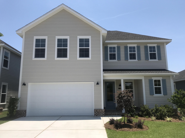 Photo of home for sale at 110 Zander, Santa Rosa Beach FL