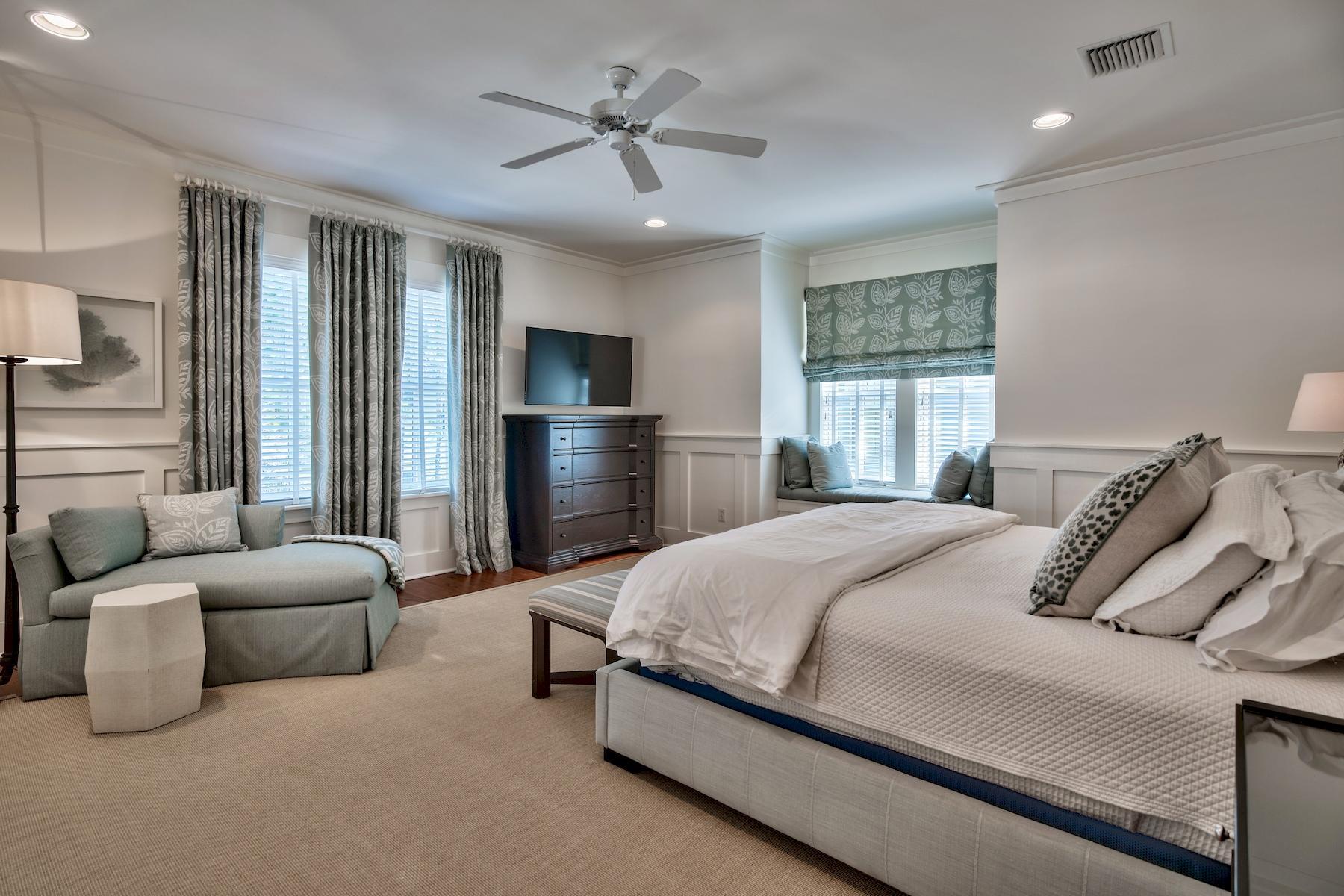 164 Pond Cypress,Santa Rosa Beach,Florida 32459,4 Bedrooms Bedrooms,4 BathroomsBathrooms,Detached single family,Pond Cypress,20131126143817002353000000