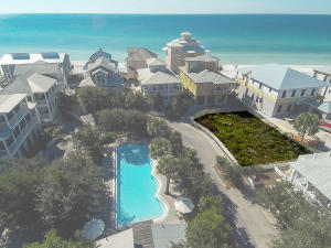Property for sale at 68 S Ryan Street, Santa Rosa Beach,  FL 32459