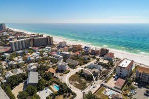 Property for sale at 148 Norwood Drive, Miramar Beach,  FL 32550