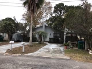 Photo of home for sale at 5519 Palm, Panama City Beach FL