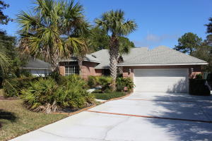 Property for sale at 150 W Country Club Drive, Destin,  FL 32541
