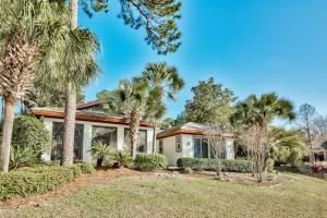 Property for sale at 2997 Bay Villas Court, Miramar Beach,  FL 32550