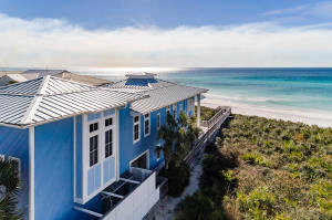 Property for sale at 46 Majestica Circle, Santa Rosa Beach,  FL 32459
