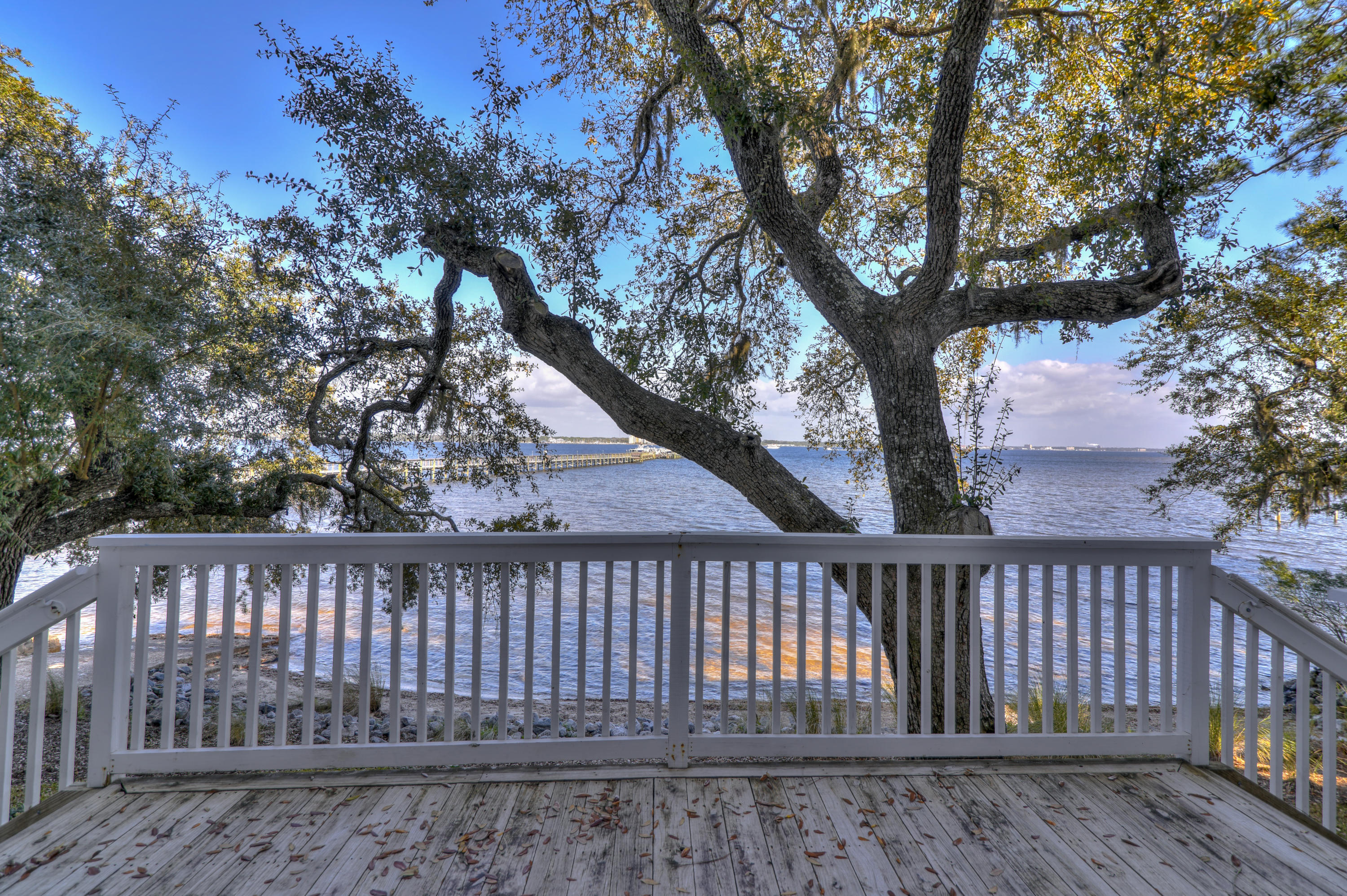 MLS Property 792548 for sale in Panama City Beach