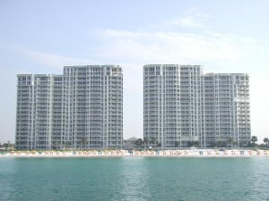 Property for sale at 1048 Highway 98 #404, Destin,  FL 32541