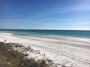 Property for sale at 2606 E Co Highway 30-A, Santa Rosa Beach,  FL 32459