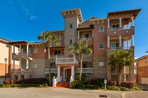 Property for sale at 240 Brooks Street #D202, Fort Walton Beach,  FL 32548