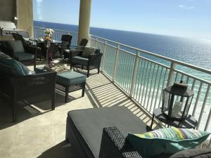 Property for sale at 219 Scenic Gulf Drive #1540, Miramar Beach,  FL 32550