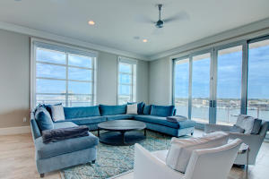 Property for sale at 211 Durango Road #711, Destin,  FL 32541