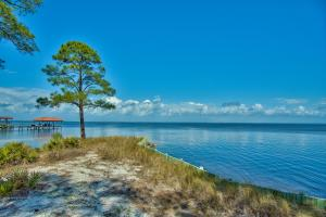 Property for sale at Lot 4 Emerald Bay West Drive, Destin,  FL 32541