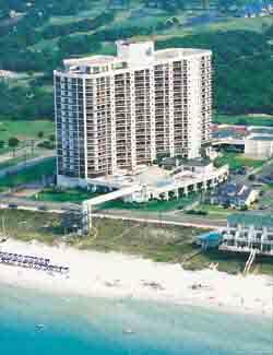 1096 SCENIC GULF DRIVE #UNIT 1012, MIRAMAR BEACH, FL 32550