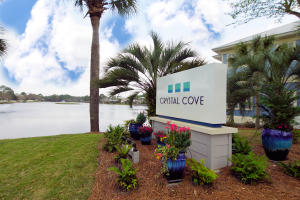 Property for sale at 2313 Crystal Cove Lane #603, Miramar Beach,  FL 32550
