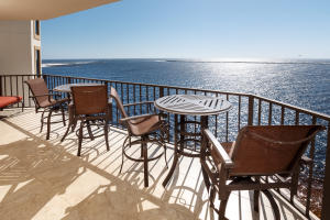 Property for sale at 200 Gulf Shore Drive #723, Destin,  FL 32541